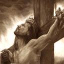 Uskrs besplatne slike za mobitele čestitke blagdani free download Happy Easter Isus Krist