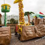 carnavals_optocht_molenschotl_2015_024.jpg