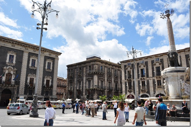 DSC_0424-Catania