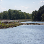 20150530_Fishing_Virlia_072.jpg