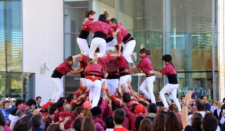 Congrés Ciència en Acció 09-10-11 - 20111009_140_4d7_Lleida_Congres_Ciencia_en_Accio.jpg