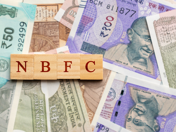 Know Benefits And Reasons Of Opting For A Personal Loan From An NBFC