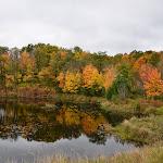 October Wisconsin.JPG