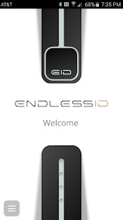 EndlessID- screenshot thumbnail