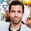 Julien Franche's profile photo