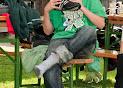 Foto 1. Bildergalerie motion_kids18.jpg