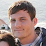 Mark Eaton (Arbitron)'s profile photo