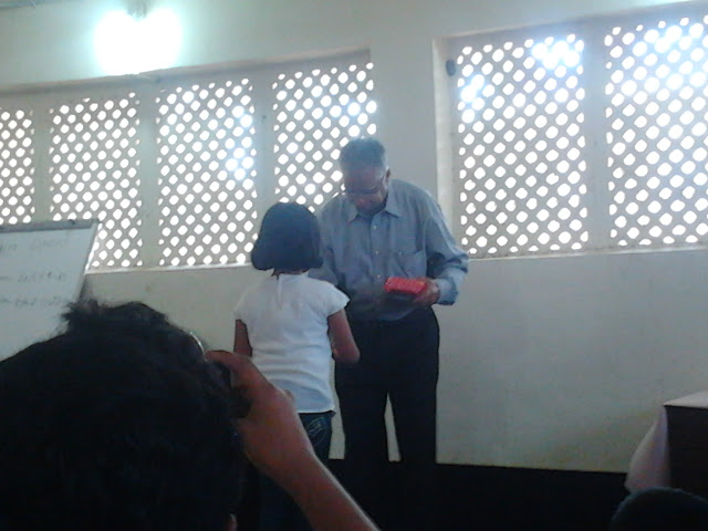 Sunday School Annual Day on April 1, 2012 - Photo0239.jpg