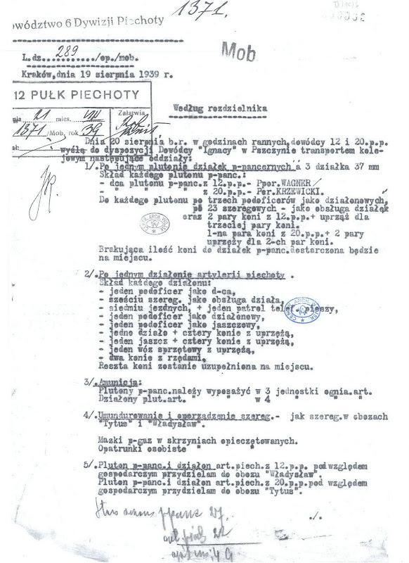 pabich12-1.jpg