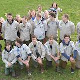 Groepsfeest & Kubbtoernooi 2013 - DSC_0042.JPG