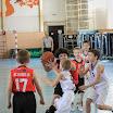 064 - Чемпионат ОБЛ среди юношей 2006 гр памяти Алексея Гурова. 29-30 апреля 2016. Углич.jpg