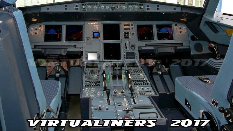 [SCEL_A320_JetSMART_CC-AWA-00373]