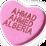 ahmed alseria's profile photo