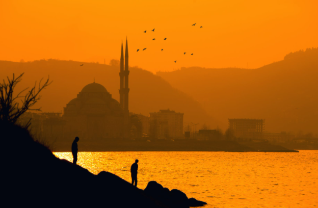 सूरा-अल-काफ़िरून | Surah 109