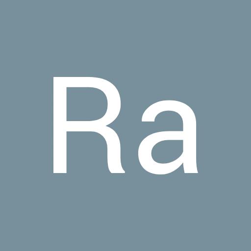 foto de Chollometro – Chollos, ofertas y cosas gratis - Apps en Google Play