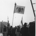 102-Losonc 1938-11-10.jpg