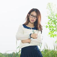 LiGui 2014.11.18 网络丽人 Model 语寒 [37P] 000_7352.jpg