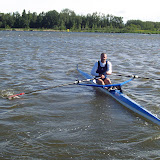 2005 World Masters Games, Canada