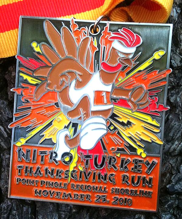 NitroTurkey:2010
