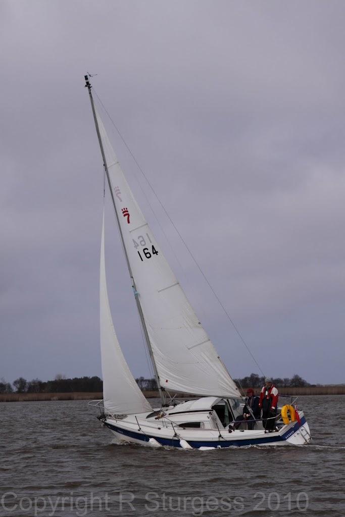 2010 Cruise - Bitternes0049.jpg