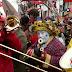 2012-02-26-avt-malo073.JPG