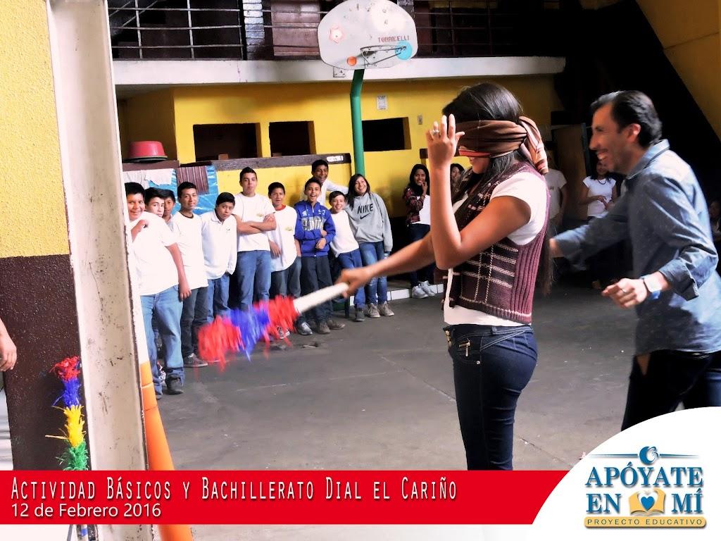 Actividad-Dia-del-Carino-Basicos-y-Bachillerato-2016-06
