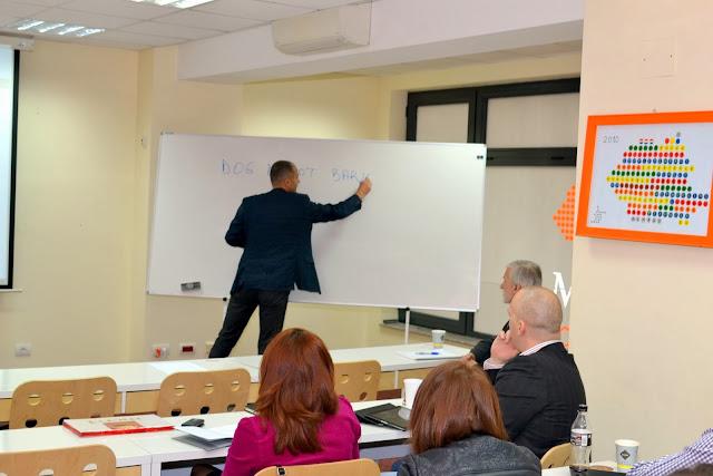 Critical Thinking, Master Class with Radu Atanasiu 052