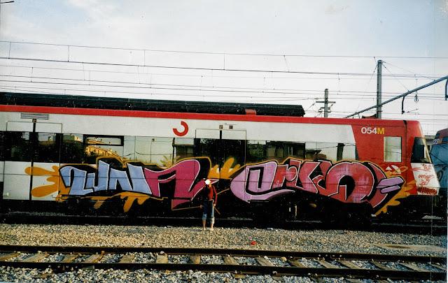 luna-otps (7)