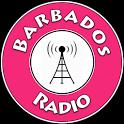 Barbados Radio icon