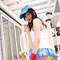 [DGC] 2008.04 - No.564 - Akiko Seo (瀬尾秋子) 005.jpg