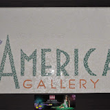 GrandOpeningLAmericaArtGallery13June2013