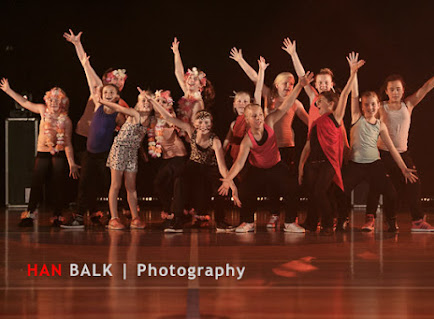 Han Balk Dance by Fernanda-2856.jpg