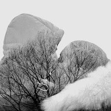 Wedding photographer Andrey Makarov (makarowphoto). Photo of 21.12.2016