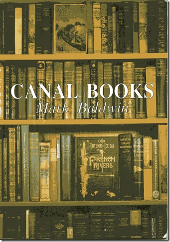 Canal Books