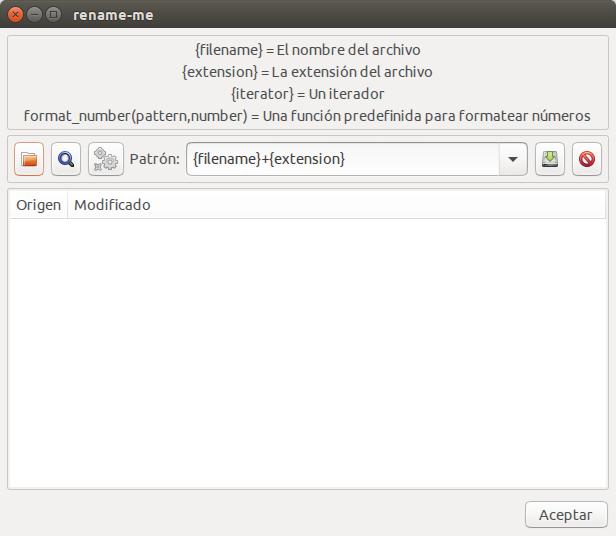 how to open python in ubuntu