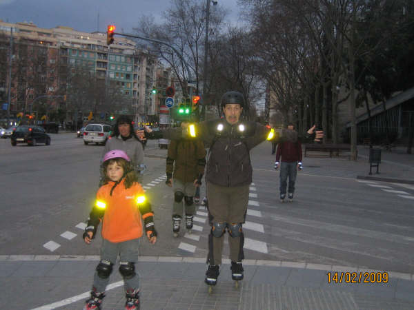 Fotos Ruta Fácil 14-02-2009 - ruta%2Bf%25C3%25A0cil%2B14%2Bfebrer%2B031.jpg