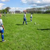 Aalborg City Cup 2015 - IMG_3442.JPG