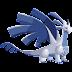Dragón Aéreo   Air Dragon