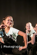 HanBalk Dance2Show 2015-1294.jpg
