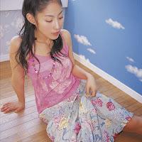 Bomb.TV 2007-06 Hiroko Sato BombTV-sh058.jpg