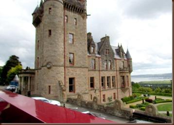 17050369 May 18 Belfast Castle