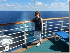 20151103_at sea deck 16 aft (Small)