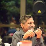 A2MM Makar Sankrant 31Jan 2015(918).JPG
