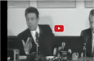 Vidéo. Quand Ait Ahmed et Ben Bella parlent de l'islam et de la bérberité