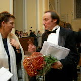 2006-winter-mos-concert-saint-louis - DSCN1167.JPG