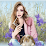 Stardoll Callie's profile photo