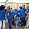 Blog-KSF-2013 / Heimatnachmittag