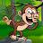 Jason Cole avatar image