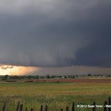 04-30-12 Texas Panhandle Storm Chase - IMGP0773.JPG