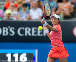 Misaki Doi - 2016 Australian Open -DSC_6561-2.jpg